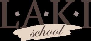 LAKI School|Школа маникюра в Челябинске